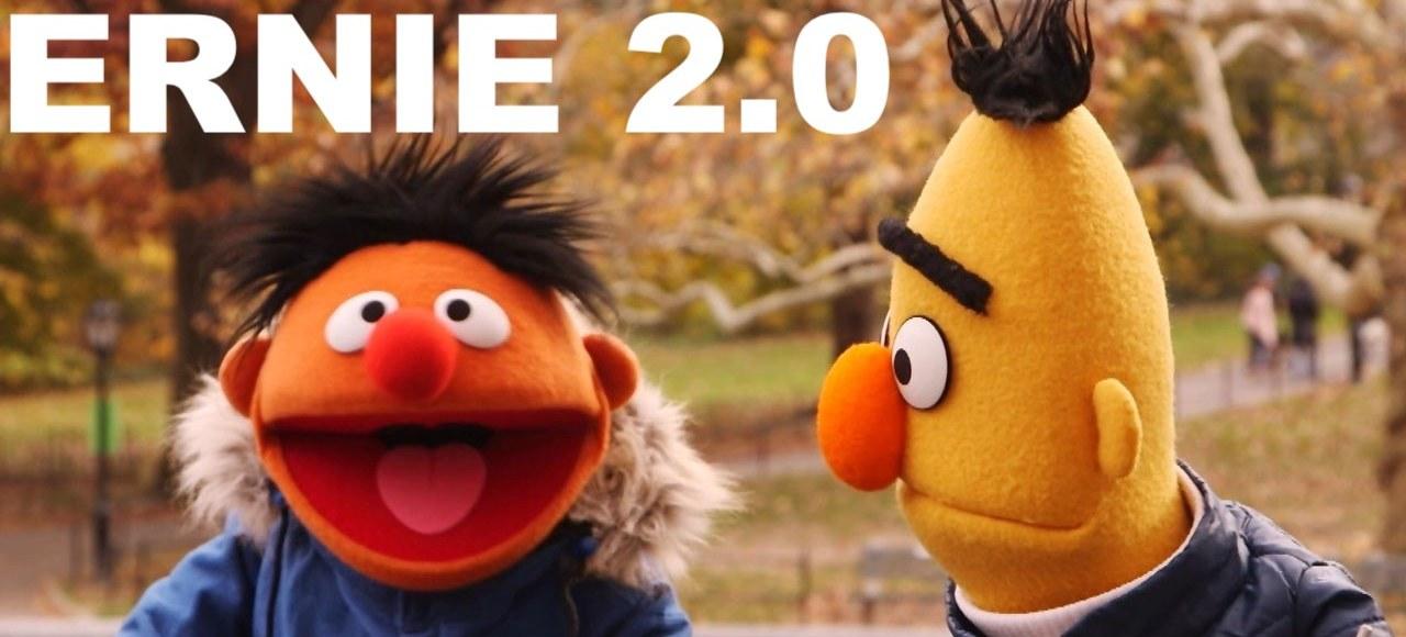 Baidu's ERNIE 2 0 Beats BERT and XLNet on NLP Benchmarks   Synced