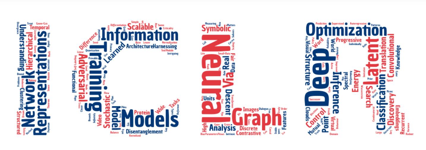 A Fair Comparison of Graph Neural Networks for Graph Classification