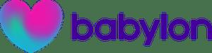Babylon health logo.png