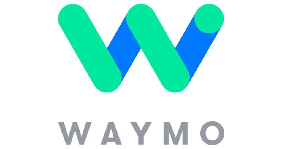 waymo_logo.jpg