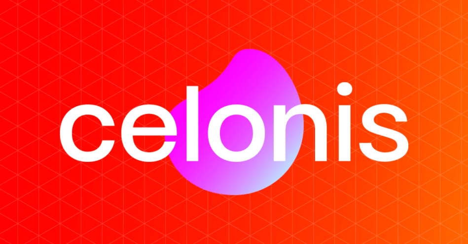 Celonis logo.jpg