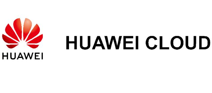 huawei cloud.png