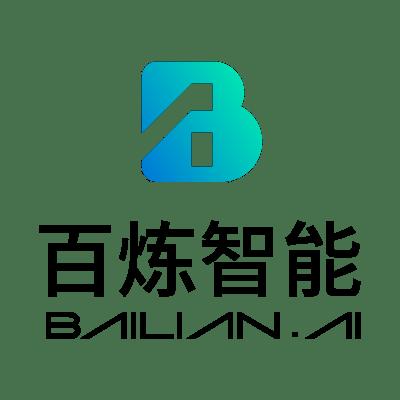 百炼智能 logo.png