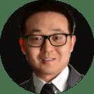 Prof. Caiwen Ding IPPI.png