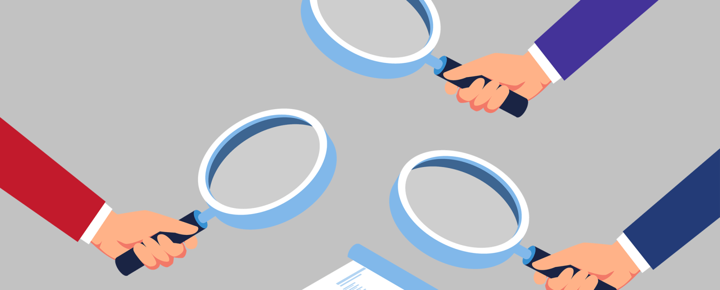 It's Time to Improve the Scientific Paper Review Process – But How?
