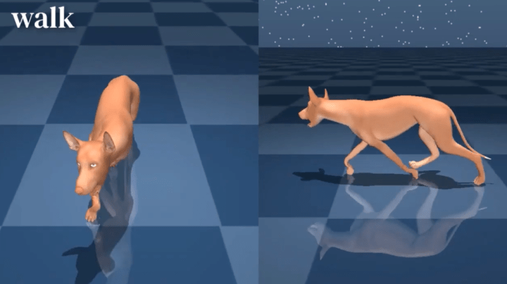 deepmind dogs.png