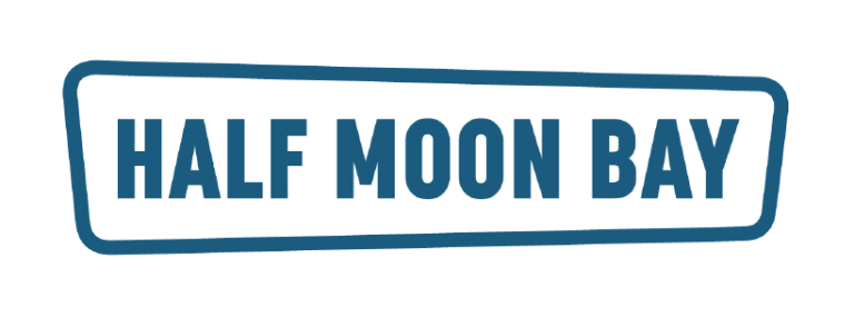halfmoonbay logo
