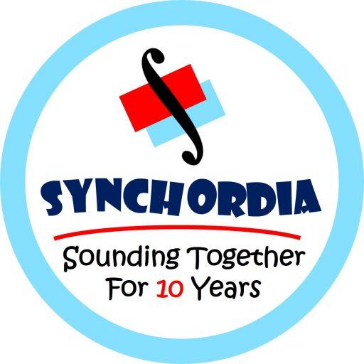 (c) Synchordia.co.uk