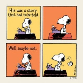 snoopywriting_240x240