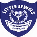 Little Jewels