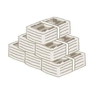 free-illustration-money-10