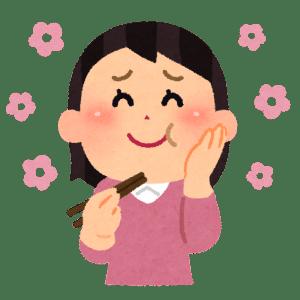oishii6_woman