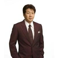 Hiroyuki Nishikata