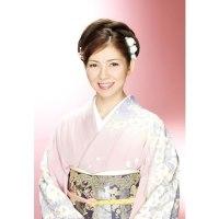 Hitomi Matsunaga