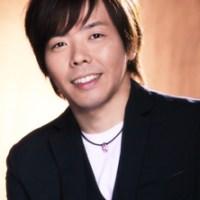 Kenji Kurita