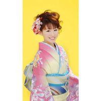 Momoko Osawa