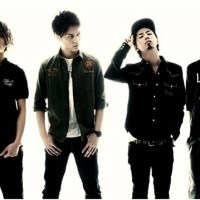 ONE OK ROCK / Global Website Open & Download Service in 51 Countries!