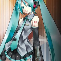 "Opera by ""Hatsune Miku"", ""THE END"", Goes Overseas"