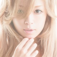 Ayumi Hamasaki Appearing at UMF KOREA as Surprise Guest