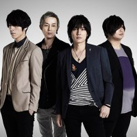 flumpool is in serious need for a guitarist. Kazuki Sakai takes time off from making appearances to go on strict diet.