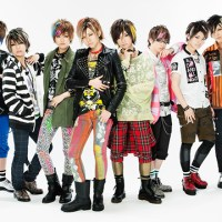 "Renji Ruhara to graduate from FUDANJUKU with new single ""Dansou Revolution"""