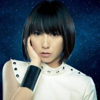 "Eir Aoi new singles ""sirius-EP"" and ""Sanbika"" is now available on iTunes & Amazon in twenty countries including the US!"