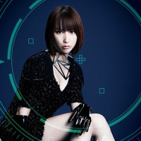 "Eir Aoi releases highly anticipated single ""IGNITE"" opening theme song for the TV anime series, Sword Art Online II"