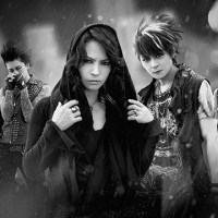 VAMPS LAUNCHES BLOODSUCKERS TOUR IN SAN FRANCISCO ON THE WAY TO NEW YORK HEADLINING SHOW