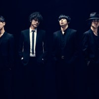 9mm Parabellum Bullet×Guckkasten Collaborate with Korean Bands in both Japan and in Korea