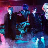 The GazettE's Halloween Show released internationally in 58 countries and regions