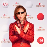 "[:en]""YOSHIKI vs. YOSHIKI"" makes history on Kouhaku Uta Gassen 2018[:]"