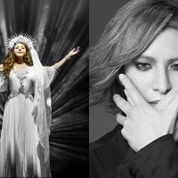 [:en]YOSHIKI to perform at London's Royal Albert Hall; 2019 Dinner Shows sell out with record high demand[:]