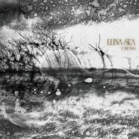 [:en]LUNA SEA's 30th Anniversary! Release of 10th Studio Album, CROSS, Jacket Covers! Simultaneous Release of latest Profile Pictures, Album Track List, Bonus CD & Video Information![:zh]LUNA SEA结成30周年发表的总计第10张原创专辑《CROSS》的封面公开! 一举发表最新艺人写真、专辑收录曲标题、特典CD&映像的详细情报![:]
