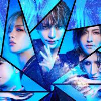 [:en]Visual rock band ALICE NINE. will release a new album on November 11th.[:]