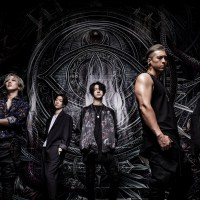 """[:en]NOCTURNAL BLOODLUST to unveil their new guitarists and to release the new mini album """"The Wasteland"""" [:]"""