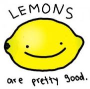 Good Lemon