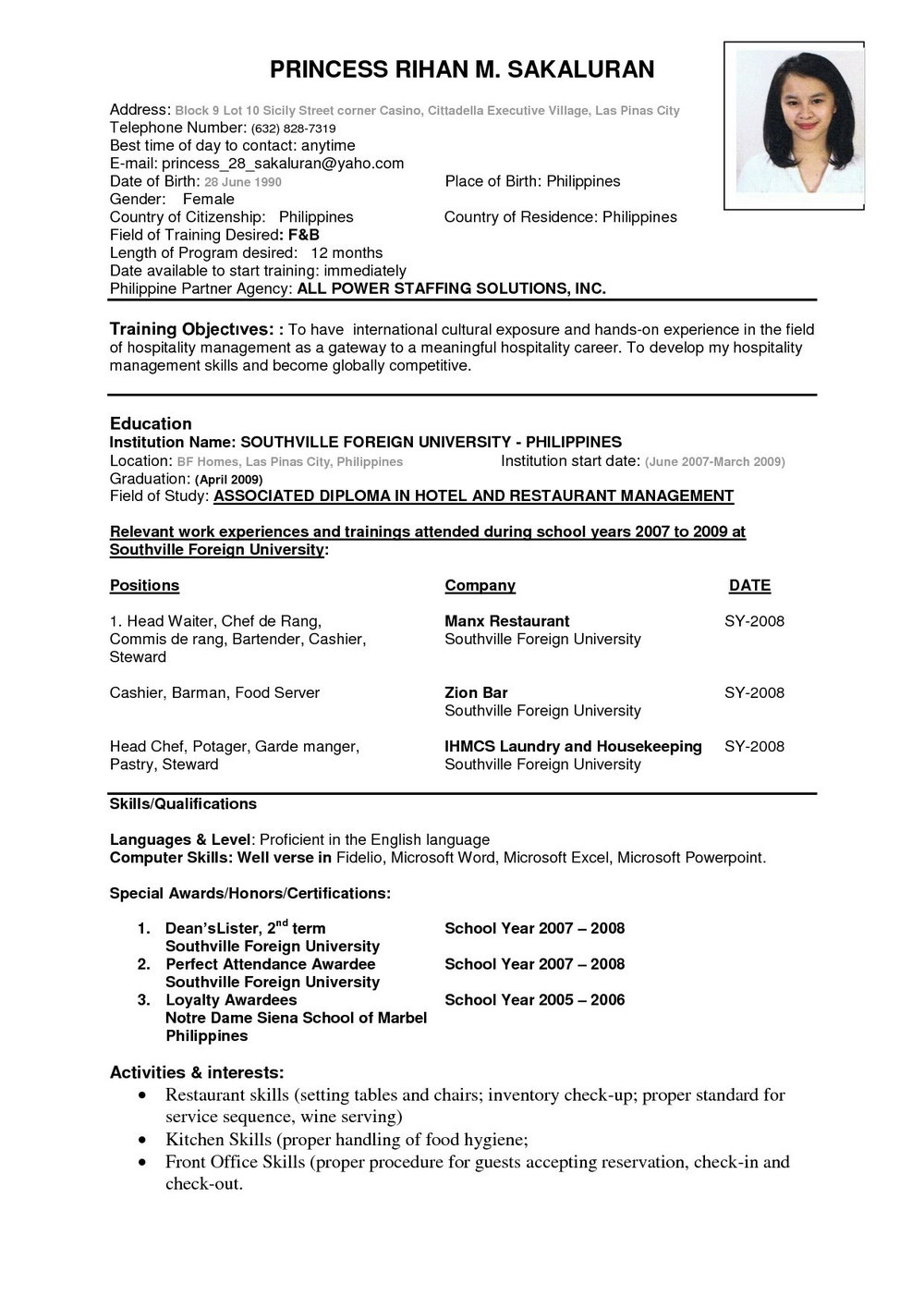 Resume Template 79 Enchanting Free Builder Templates Military