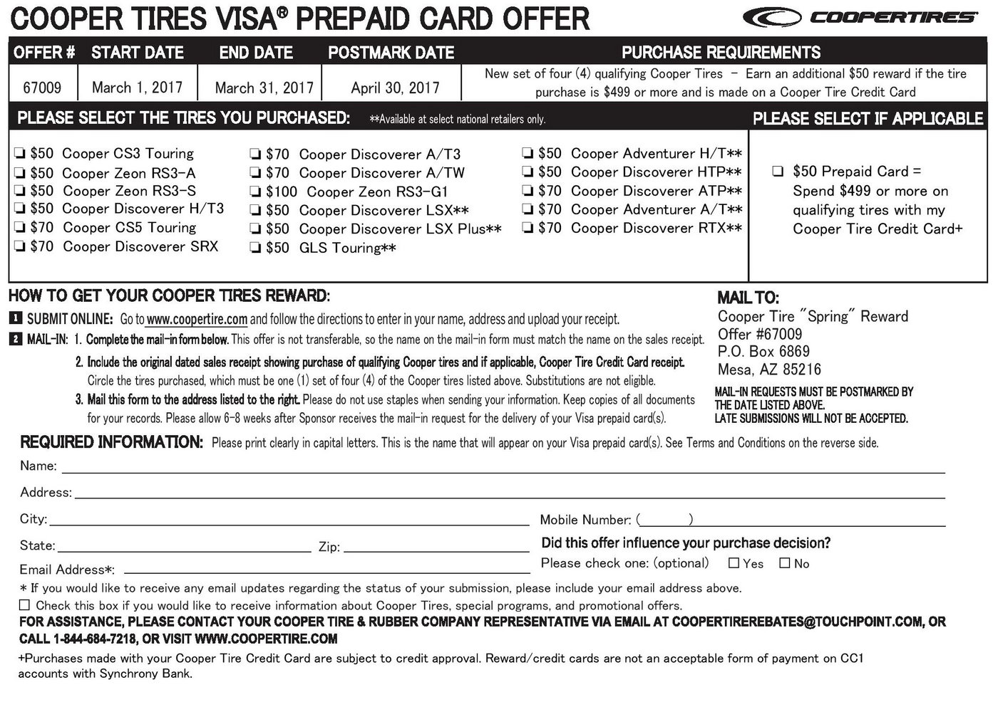 Irs W 2 Form Instructions