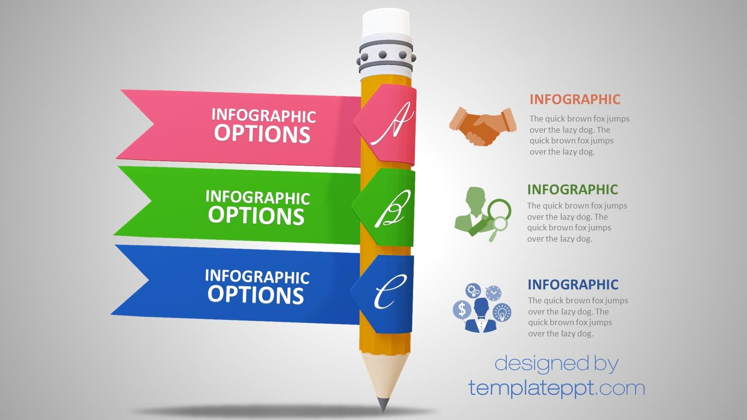 3d Animated Powerpoint Templates Free Download Ppt
