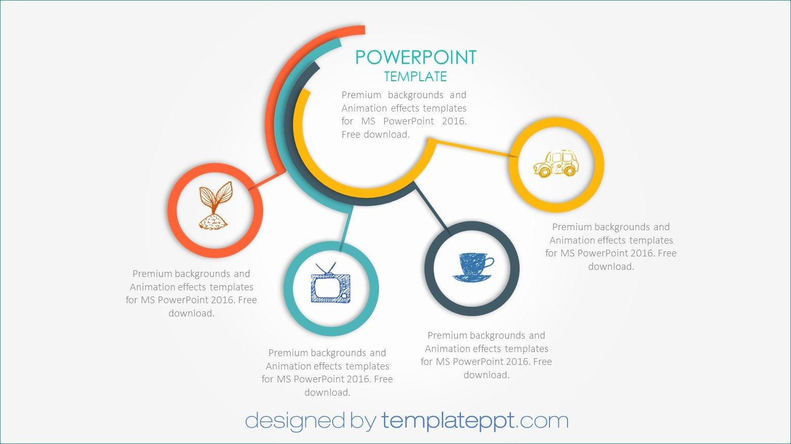3d Templates For Powerpoint
