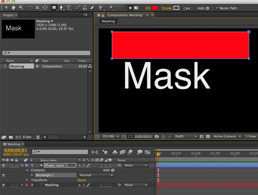Adobe After Effects Cs4 Slideshow Templates Free Download