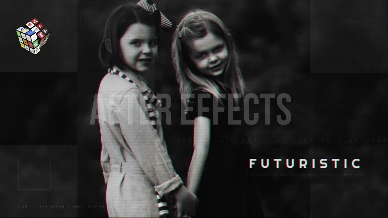 Adobe After Effects Cs6 Intro Templates Free