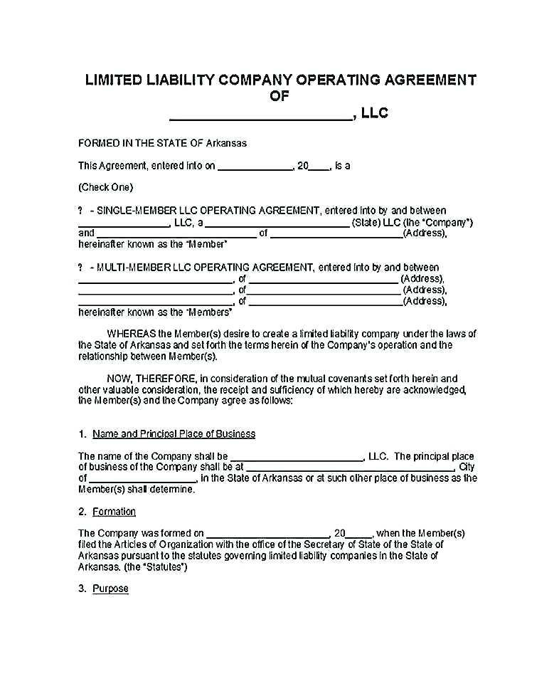 Band Performance Contract Template Uk