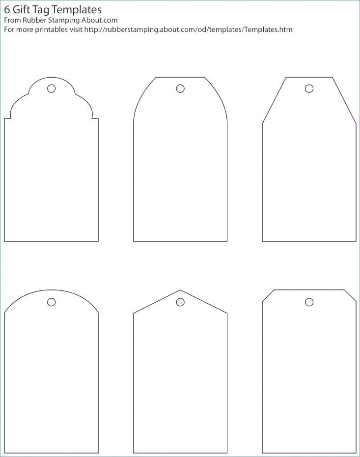 Candy Bar Wrapper Template Dimensions