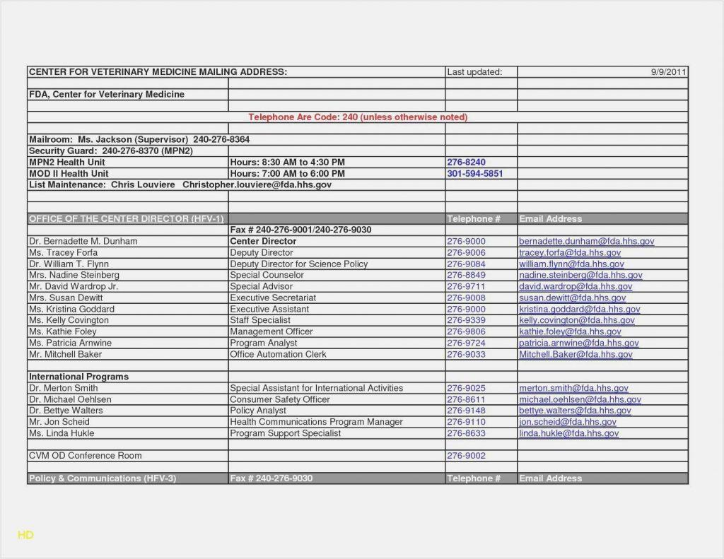 Dental Clinic Invoice Template