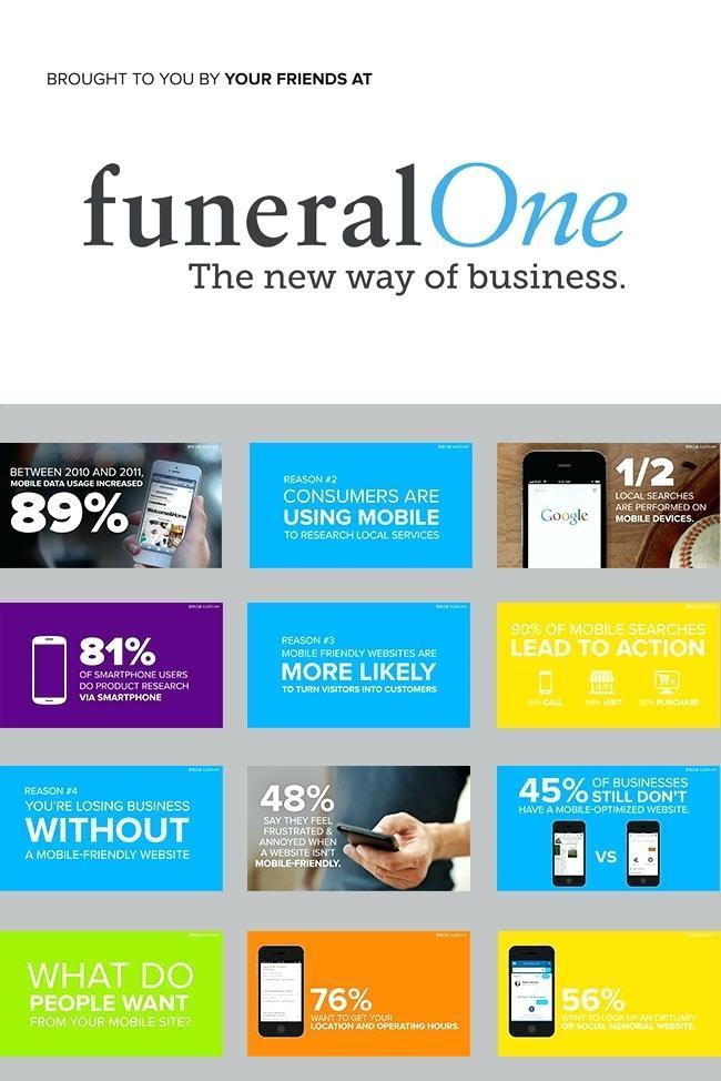 Digital Marketing Website Templates Free Download
