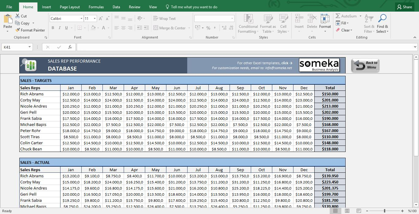 Excel Spreadsheet Templates Horse Race Handicapping