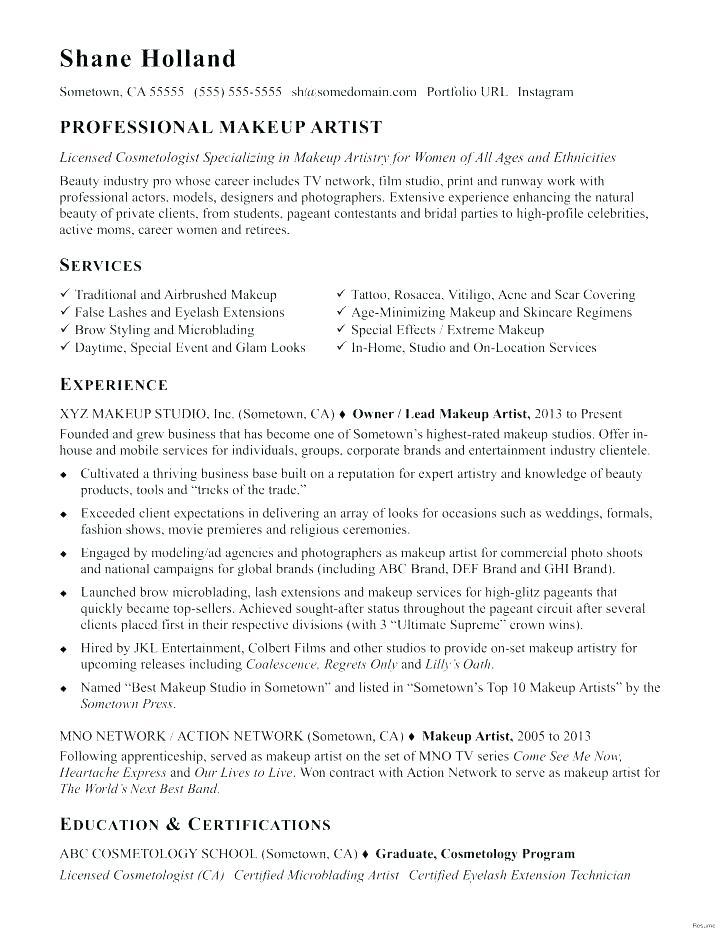 Film Deferred Payment Contract Template