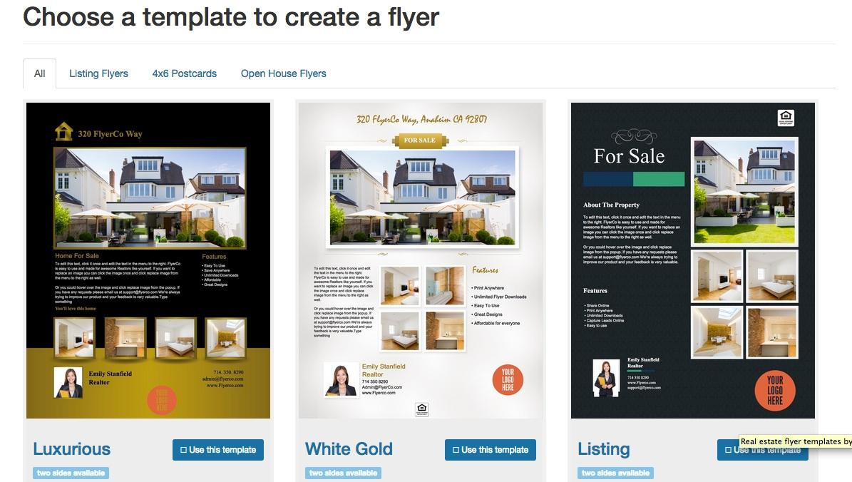 Free Real Estate Website Templates Download Html And Css