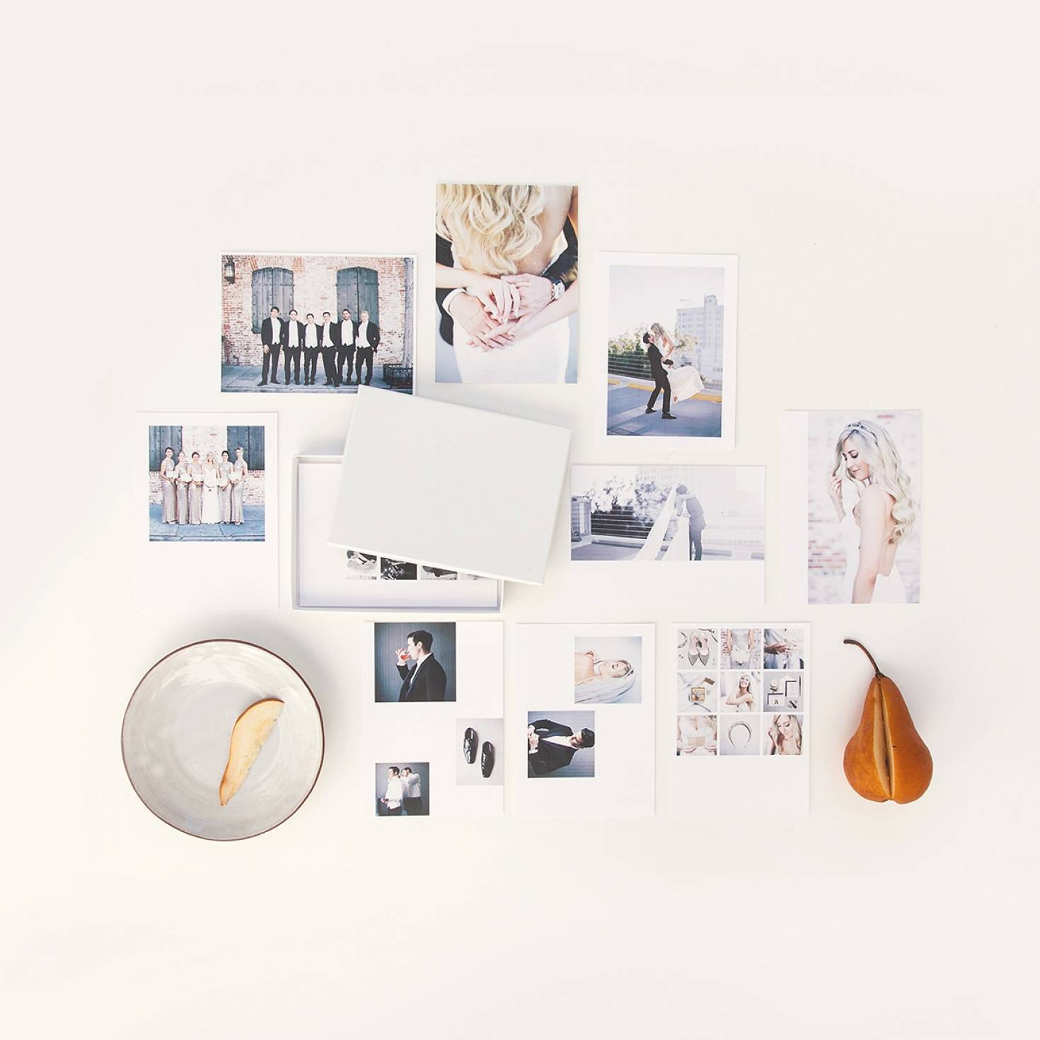 Modern Marketing Templates For Photographers
